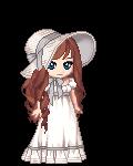 Lady Narcissa Blackstone's avatar