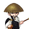 hero_hunter's avatar
