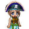 KeepBlockingMeIwillBeBack's avatar