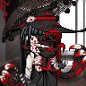ZombiieMuffin-'s avatar