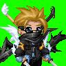 Michael-Xeroz's avatar