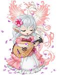 Elfin Peace