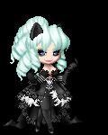 Aventia's avatar