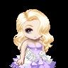 Raevenna's avatar