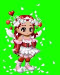 flower_scent03