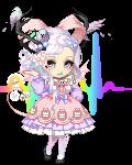 Melinda Ancholy's avatar