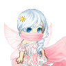 FumikoChan39's avatar