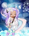 Bi-Polar Bair's avatar