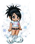 teh xtina's avatar