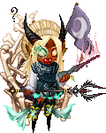 ll turntechgoddesshead ll's avatar