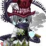 Mi Condena's avatar