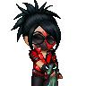 CutieRae's avatar