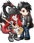 LArcFangirl's avatar