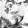 darktail's avatar