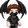 Tuxedo_Black's avatar