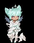 Xx_RainbowSkye_xX's avatar