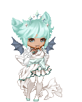 SeductiveBleu's avatar