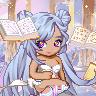Code Bunz's avatar