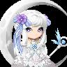Chosan's avatar