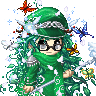 bluevalkyrie's avatar
