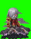 99 problmes's avatar