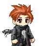 flkflk's avatar