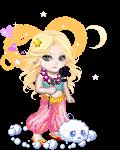 yessica123's avatar