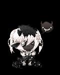Depawsit's avatar