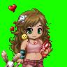 jesusgirl17's avatar