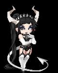 mirukara's avatar