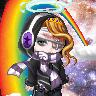 alikim2's avatar