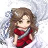 Lalatin's avatar