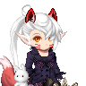 promia's avatar
