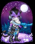 Szinriia's avatar