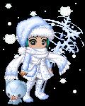 Yakamashi-Chan's avatar