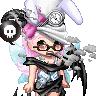 R3dGothique's avatar
