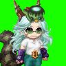 Ru-Tora's avatar