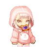 darkskies83's avatar