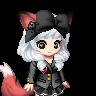 X-X_Ur_Worst_Nitemare_'s avatar
