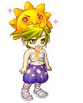 sophi083's avatar