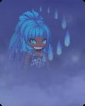 Ylaraniala's avatar