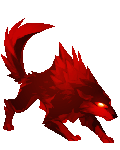 Jully Reef Wolf
