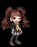 Yamada Hizashi 's avatar