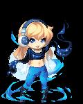 DuChess S o u lxxx's avatar