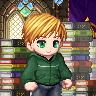 Sebastian Lancaster's avatar