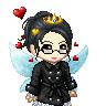 keiko44's avatar