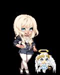 GodLucy Of CrownRoyal's avatar