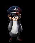 _Rapist Teddybear_'s avatar