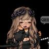 Baetana's avatar