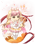 cute_luna1's avatar